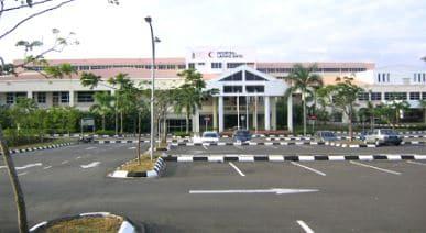 insurance company logo